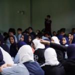 Education of muslim women