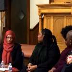 Durham Community Conversation on Structural Racism