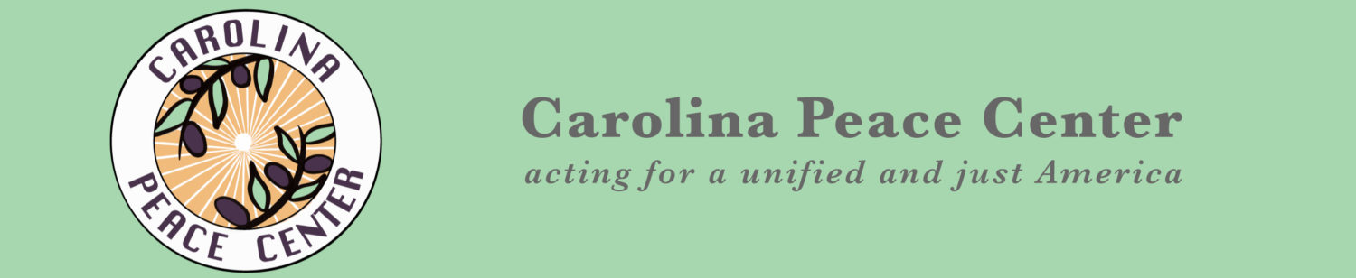 Carolina Peace Center